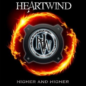 heartwind.jpg