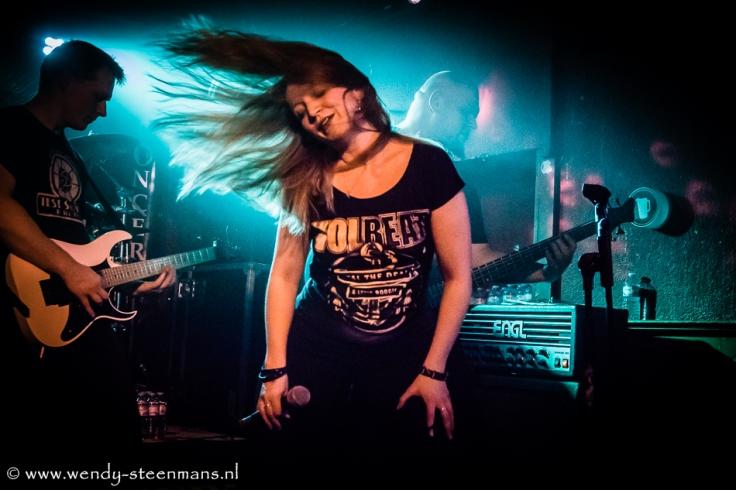 lilling-suzy--femme-battles-german-preliminary-22032018_40982572994_o