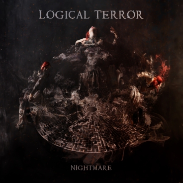 New Track Cover - Nightmare (1)