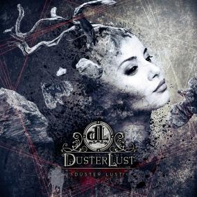DuesterLust_Albumcover DusterLust