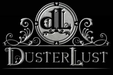 DuesterLust_Bandlogo_Full