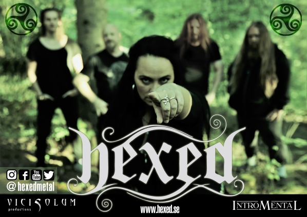 HEXED.FLYER (2) (1)