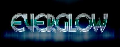 logo everglow