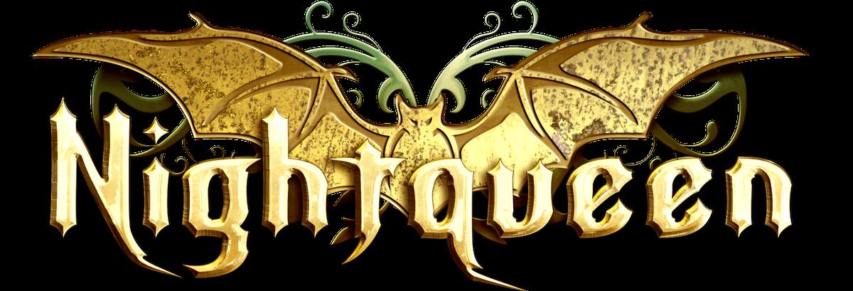 logo nightqueen