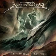 album a new dawn