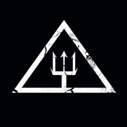 SOM Symbol 2