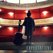 Expectations walking