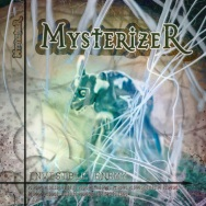 mysterizer-invisible640