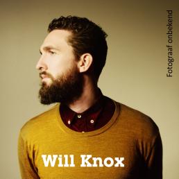 Will Knox