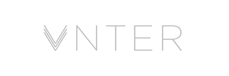 VNTER logo