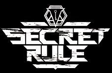 logo secret rule