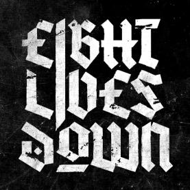 ELD_logo